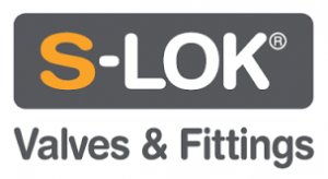 s-lok Valves & Fittings bestellen