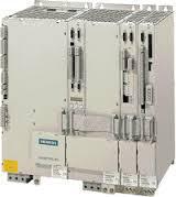 Siemens Simodrive