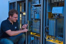 Siemens Teleperm